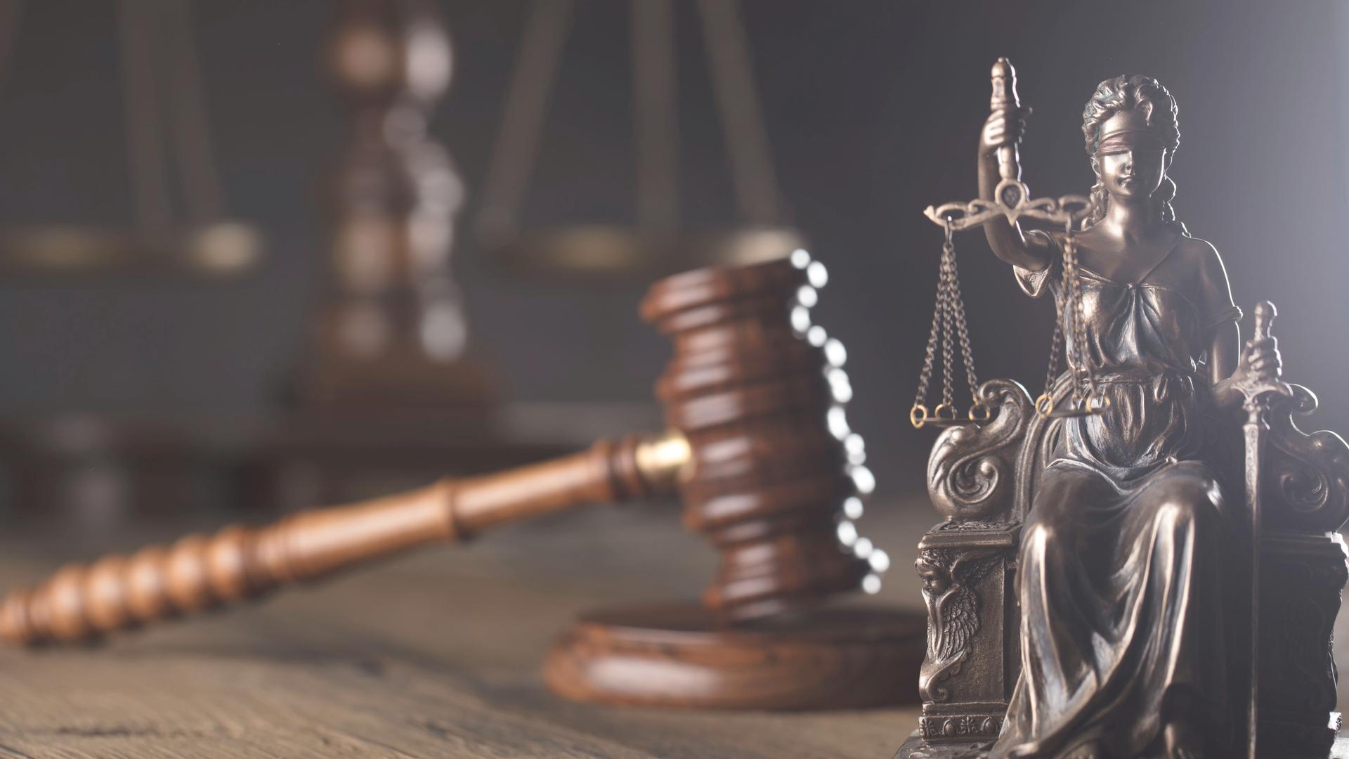 Pre-Legal-Recoveries-Loughborough