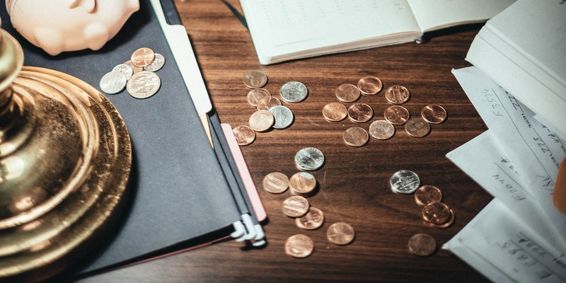 consumer debt collection